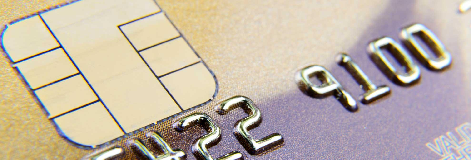 What Home Depot\'s Chip-and-Pin Lawsuit Means to You