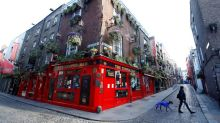 Irish hotels must wait until 2022 for some normality - Dalata CEO