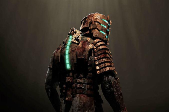 Visceral Games/EA