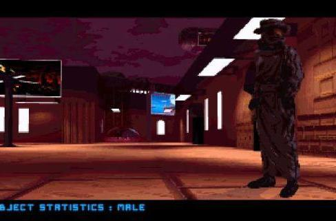 Classic Syndicate infiltrates GOG on Jan. 19, asks how to conquer world first