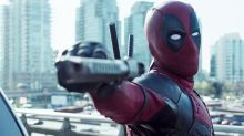 'Martian' screenwriter Drew Goddard to direct X-Men/Deadpool spinoff 'X-Force'