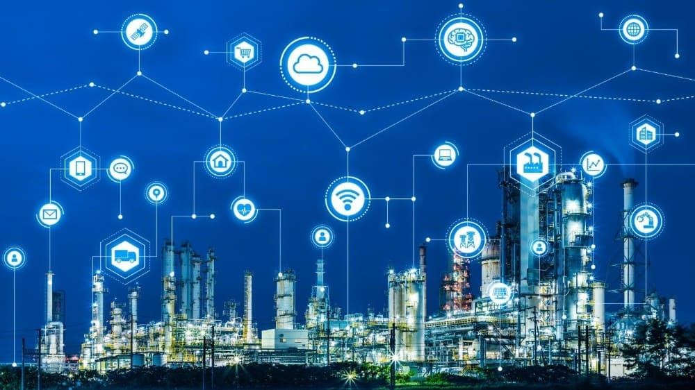 Young Investors: What's the Best Way to Invest in the Internet of Things?