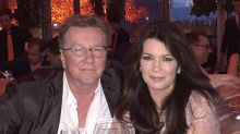 Lisa Vanderpump Pays Tribute to Her Late Big Brother, Who Reportedly Died in Suspected Overdose