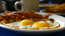 Why Denny's Corp Stock Soared Today