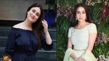Kareena Kapoor Khan's This Gesture For Sara Ali Khan's Debut Will Win Your Hearts!