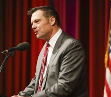 Why Kris Kobach Was Found In Contempt For Not Clarifying To People That They Could Vote