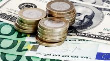 EUR/USD Price Forecast – Euro bounces during early Tuesday session