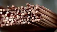 Copper Prices Are Up Again. Here's Who That Impacts.