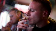 Forscher haben untersucht, welche Vorteile legales Cannabis für Städte hat — mit überraschendem Ergebnis