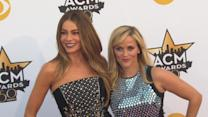 Sofia Vergara and Reese Witherspoon Get Sassy Lip Syncing to Taylor Swift and Miley Cyrus
