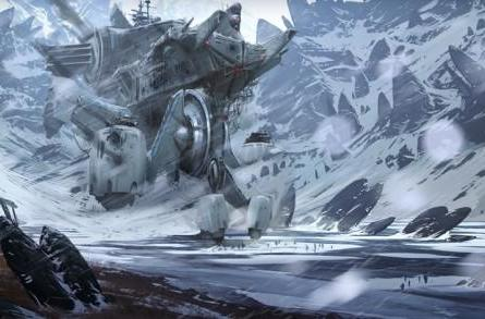 Trion hiring for untitled SyFy action MMO, looking for XBox 360 programmers