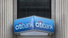 Citigroup's (C) Latest Cashback Credit Card to Aid Financials