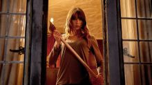 The Horror Movies Guide To Home Security