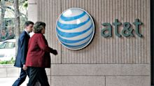 AT&T invested $110M in Pittsburgh networks between 2015 and 2017