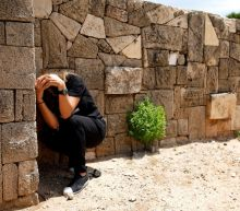 Israel's New Way of War