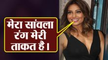 Bipasha Basu Says Seen My Dusky Complexion Fair Looking Actors Started Doing Makeup To Look Brown