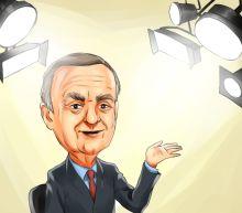 Hedge Funds Are Selling Ferro Corporation (FOE)