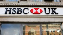 Fears on overdraft fees as HSBC hikes rate to 40%