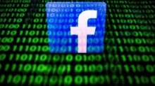 Facebook começa a marcar e checar informação para anúncios políticos