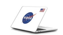 Casetify launches a new collection inspired by NASA