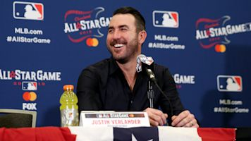 Here's the story behind those weird ASG quotes