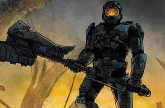 E308: Mattrick confirms that Bungie is developing new Halo game