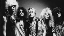 Appetite for Reconstruction: Guns N' Roses' Landmark Debut Album, 30 Years Later