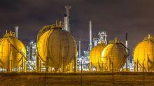 Precio del Gas Natural Pronóstico Fundamental Semanal – Poca Esperanza en el Posible Rally a Corto Plazo por Preocupación Bajada de la Demanda