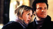 The Bridget Jones Backlash: Remembering Renée Zellweger's Controversial Casting as the British Heroine