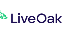Live Oak Bank Announces $2.5 Million Investment with Cape Fear Collective to Bring Affordable Housing to the Wilmington Region