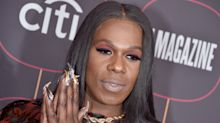 You can thank Big Freedia for making bounce music mainstream