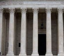 U.S. Supreme Court takes up insurers' $12 billion Obamacare dispute