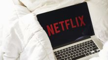 Netflix earnings: No more 'Friends,' but plenty of new enemies are on the way