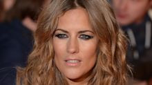 Caroline Flack: Star of screen, stage and Strictly who ignored the social trolls