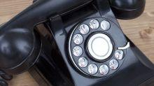America's Rural-Phone Industry Is Facing a$48 Billion Debt Crisis