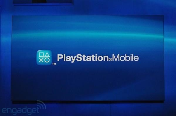 HTC officially a maker of PlayStation certified handsets, PlayStation Suite is now PlayStation Mobile