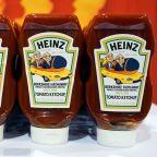 Warren Buffett's Kraft Heinz investment might still be in the money