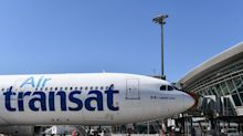 'If we have to lay off people... we will do it:' Transat CEO