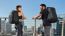 What if Lululemon Met Crowdfunding? This Company Might Be Their Offspring