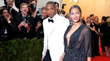 Beyoncé partners with the NAACP to give $10K grants to Black-owned small businesses