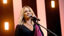 Miranda Lambert Announces Roadside Bars and Pink Guitars Tour with Maren Morris, Elle King and More
