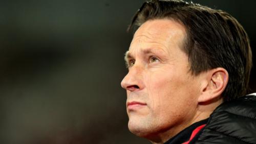 Após goleada do Dortmund, Bayer Leverkusen demite técnico
