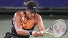 Osaka wins in Japan, Stosur in China