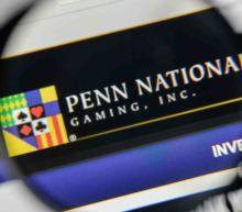 3 Reasons to Buy Penn National Gaming Stock