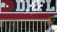 DHFL reolution plan likely to get majority nod: Union Bank MD