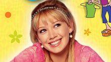 ¿Qué ha sido de los protagonistas de Lizzie McGuire quince años después del desenlace de la serie?