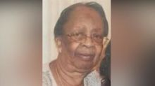 86-year-old and three sons die after contracting COVID-19