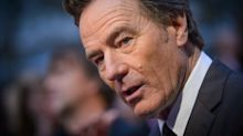 Bryan Cranston Thinks Hollywood's Sexual Abusers Could Make A Comeback