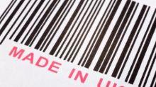 Tariff sabotage: Free market extremists hijack Brexit trade chaos