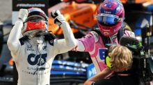 F1 - GP de Toscane - Programme TV F1: à quelle heure et sur quelle chaîne suivre le Grand Prix de Toscane?